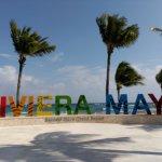 Hotel Barcelo Maya Beach Foto