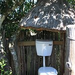Photo de Addo Dung Beetle Guest Farm