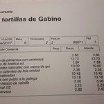 Photo of Las Tortillas de Gabino