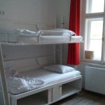 Photo of Safestay Prague Hostel