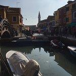 Hilton Garden Inn Venice Mestre San Giuliano Foto
