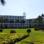 Photo of Hotel Riu Guanacaste