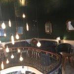 Photo of Caffe dei Frari O Toppo
