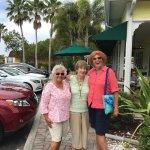 Photo de Hurricane Cafe