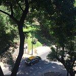 Photo de Hotel Montecarlo