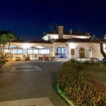 Photo de Hotel Villa Costes