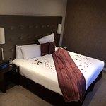 K West Hotel & Spa Foto