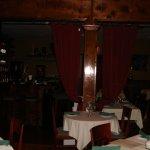 Misto Bar and Grill Foto