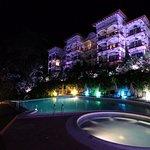 Photo de Shana By The Beach, Hotel Residence & Spa