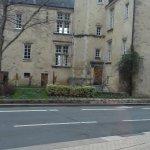 Photo of Entre Cours et Jardins - Cite Plantagenet