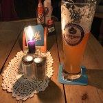 Photo of Gasthaus Biergarten Bonschab