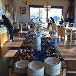 Photo de Hotel Villa Paulita