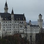 Photo of Bayern a Medida Day Tours and Excursions