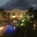 Dreams Tulum Resort & Spa Foto