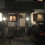 Photo of Hotel Gasthof Sonnleiten