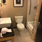 Foto de Cambria hotel & suites Maple Grove - Minneapolis