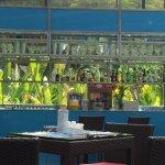 Photo of Holiday Villa Beach Resort & Spa Langkawi