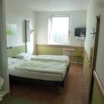 Zimmer 617
