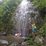 Dees Costa Rica Tours