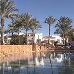 Photo of Hilton Sharm Dreams Resort