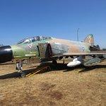 McDonnellDouglas F-4C Phantom II