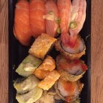 Photo of Sabi  Sushi Sandnes