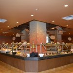 Black Bear Casino Resort Hotel-billede