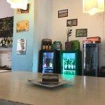 Photo of La Canoa Cafe Cultural