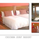Photo of Chicama Surf Hotel & Spa