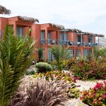 Chicama Surf Hotel & Spa Foto