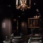 Photo of Musee de Beaux-Arts