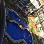 Foto de Hotel Rockaway