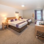 Bay St. Ives Bay Hotel Photo