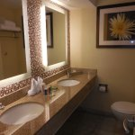 Radisson Aquatica Resort Barbados Foto