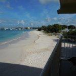 Imagen de Radisson Aquatica Resort Barbados