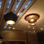 Continental Hotel Budapest Resmi