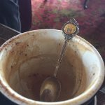 Foto di Addington Coffee Co-op