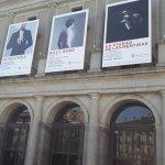 Photo de Teatro Real