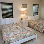 Photo de Haleys Motel and Resort