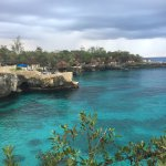 Photo of Negril Cliffs
