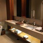 Foto de JW Marriott Marquis Hotel Dubai