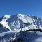 Photo of Domaine Skiable de Saint-Gervais