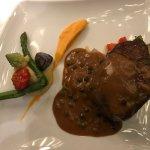 Foto de Fletcher Hotel-Restaurant Jan van Scorel