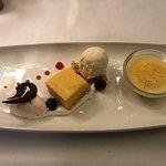 Photo of Fletcher Hotel-Restaurant Jan van Scorel