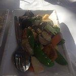 Looking forward to my next meal at Dahu Peking Duck Restaurant