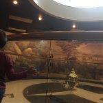 Greensboro Science Center Foto