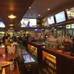 Miller's Ale House Coral Springs