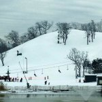 Photo de Holiday Inn Club Vacations at Lake Geneva Resort