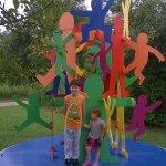 Meadowbrook Park