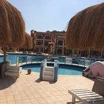 Photo de Lilly Land Beach Club Hotel